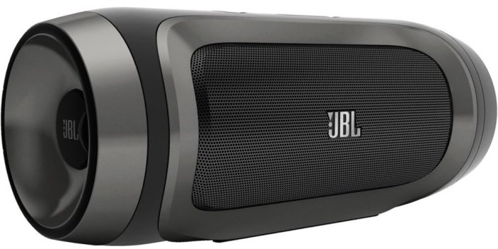 JBL Charge Portable Indoor:Outdoor Bluetooth Speaker
