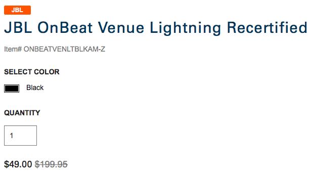 jbl-onbeat-venue-deal