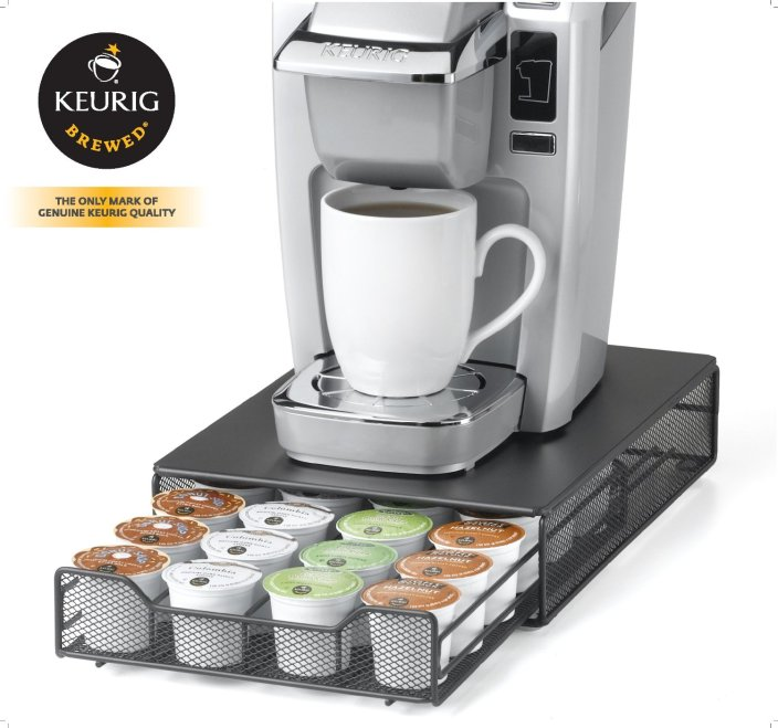 Keurig Brewed Under the Brewer Mini K-Cup Drawer-sale-01