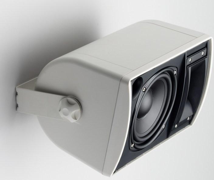 klipsch-speaker-deals