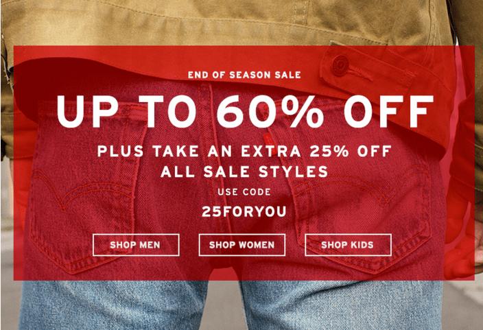 Levis-jeans-pants-shorts-sale-01