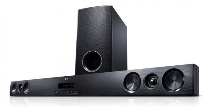 lg-sound-system-799x400