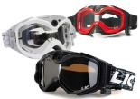 Liquid Image HD Action Goggle Camcorders