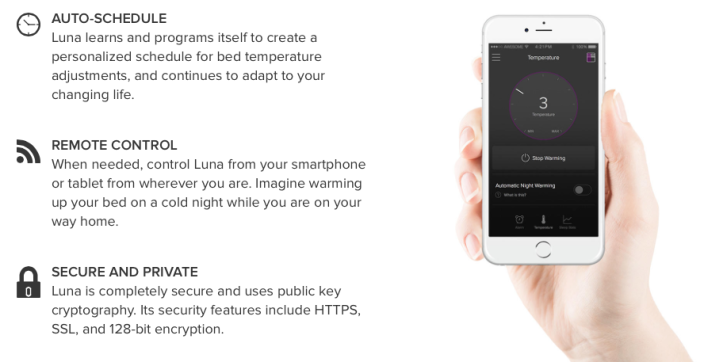 luna-smart-features
