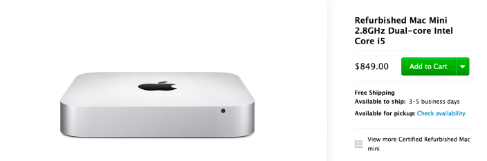Mac-Mini-refurb-Oct-2014