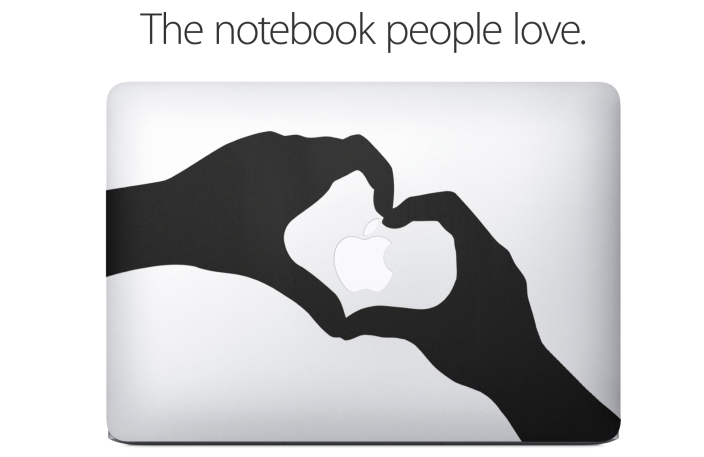 macbook-air-stickers-commerical