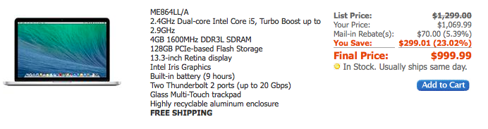 macbook-retina-display-deal
