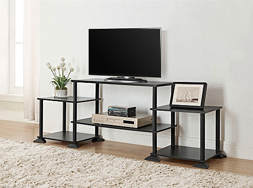 Mainstays No Tools Entertainment Center for 40%22 TVs-sale-01