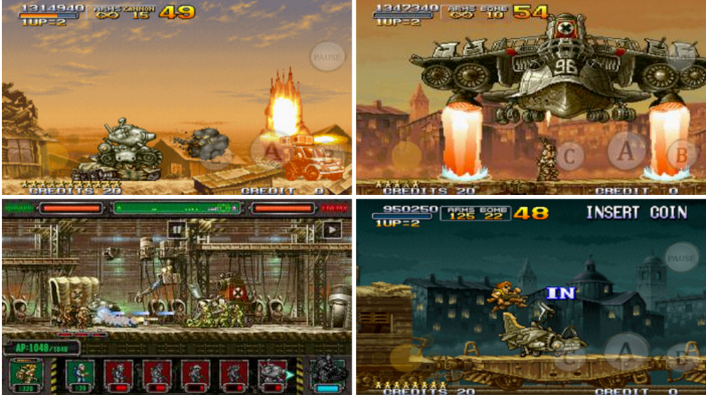 METAL SLUG-sale-01