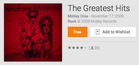 motley-crue-greatest-hits-deal
