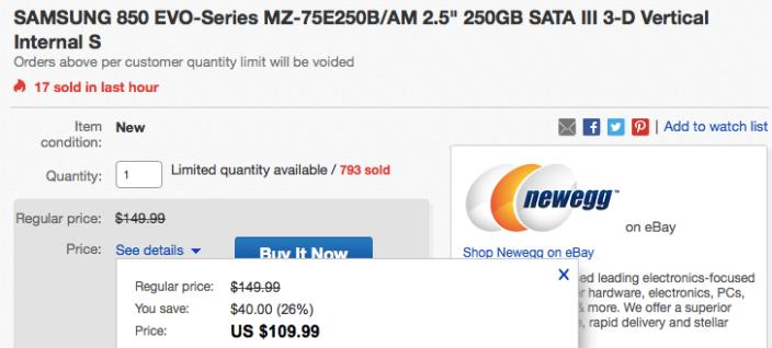 newegg-ebay-deal