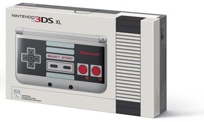 Nintendo 3DS NES-sale-01