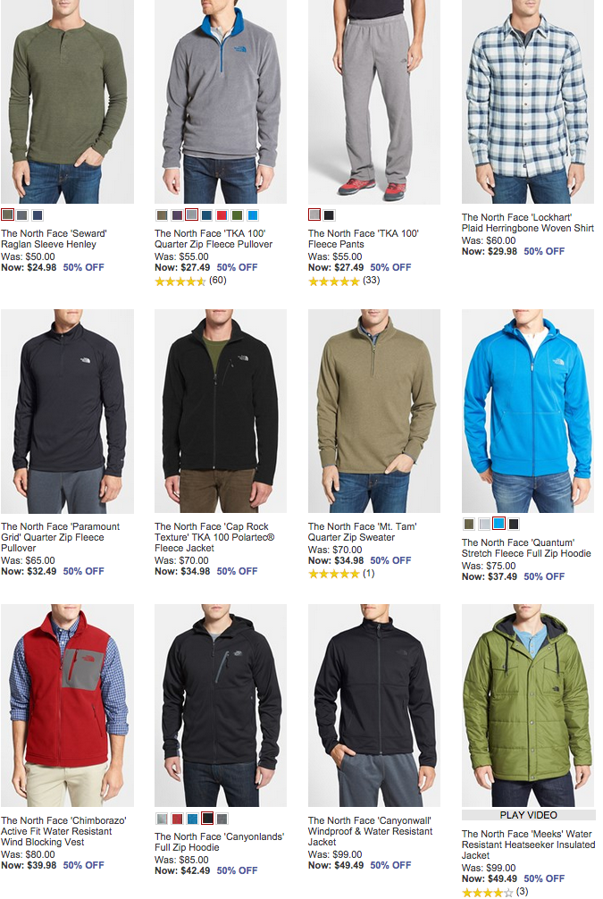 north-face-mens-nordstrom-sale