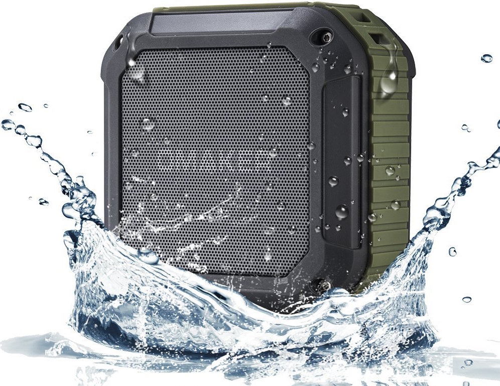 Omaker-M4-sale-discount