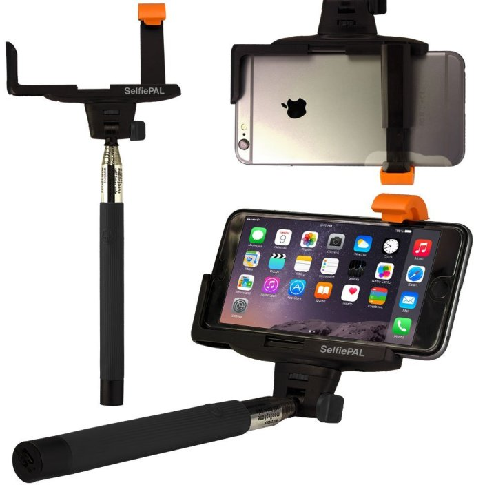 optikal-selfiepal-selfie-stick-iphone