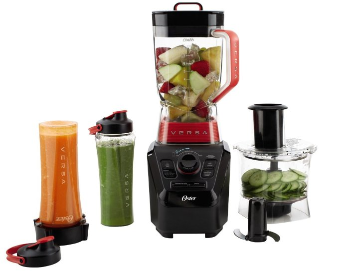 Oster Versa 1100-watt Professional Performance Blender with Two 20-Ounce Blend'N Go Cups-sale-01