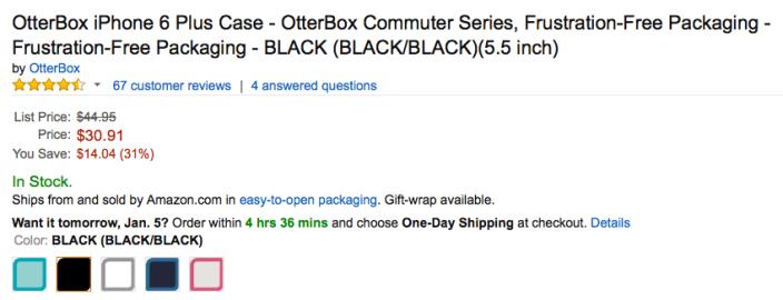 otterbox-iphone-6-plus-commuter