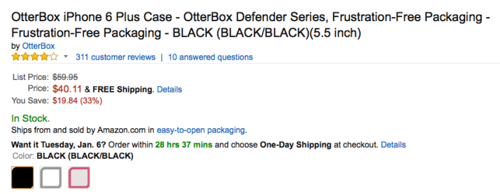 otterbox-iphone-6-plus-defender