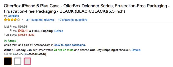otterbox-iphone-6-plus-defender