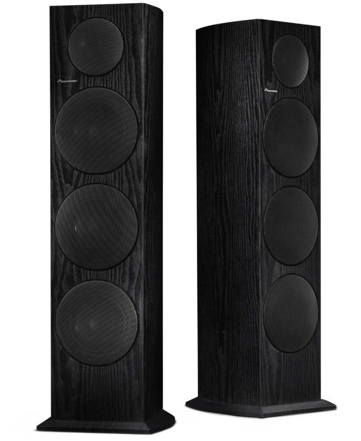 pioneer-speakers-deal
