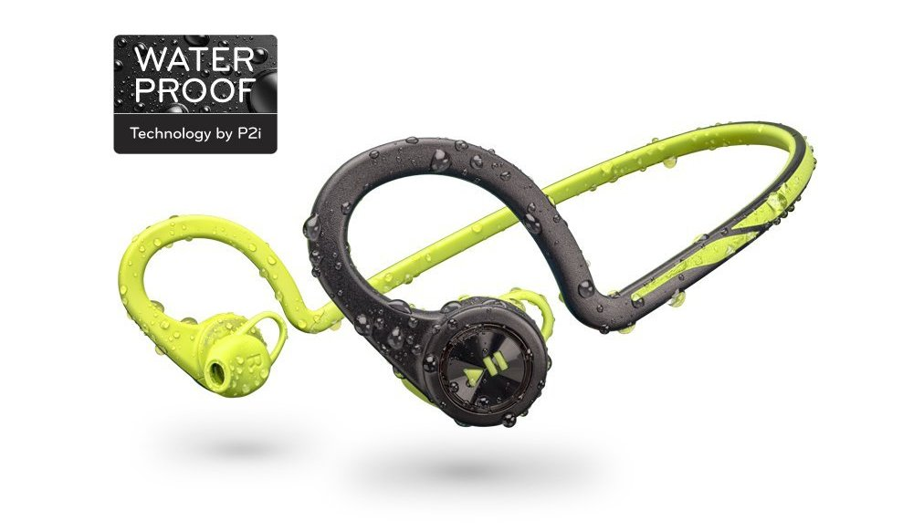 Plantronics BackBeat Fit Bluetooth Headphones-sale-01