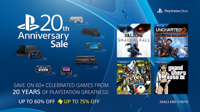 PS-20th-anniversary-sale-01