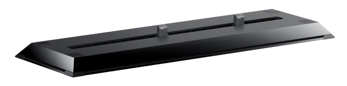 ps4stand