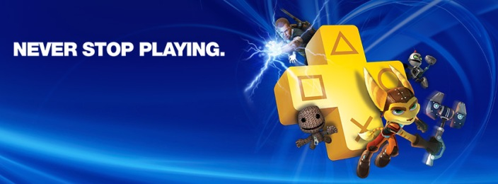 PSN-freebies-extension-ps-plus