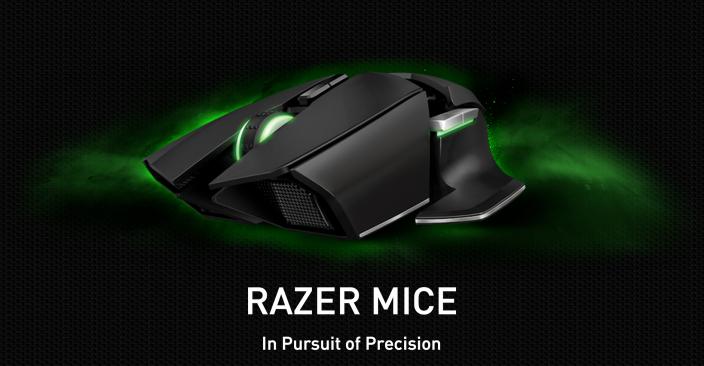 Razer-50-30-off-sale-04