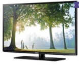 "Samsung 55"" LED 1080p HD Smart TV (Refurbished)"