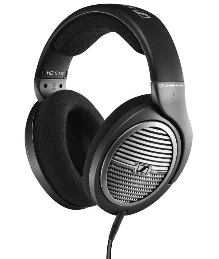 Sennheiser HD 518 over-ear headphones-sale-01