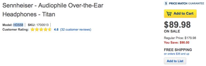 sennheiser-headphones-deal