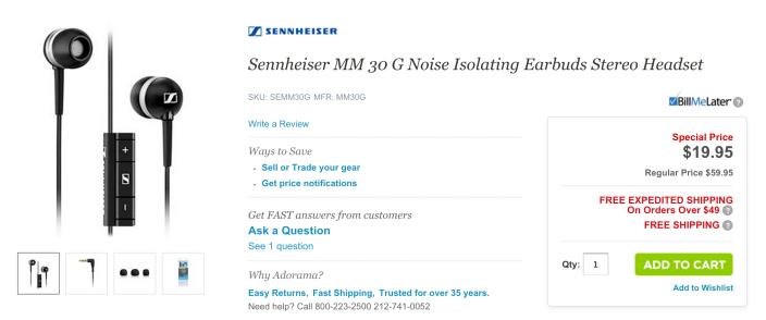 Sennheiser-MM30-Galaxy-01