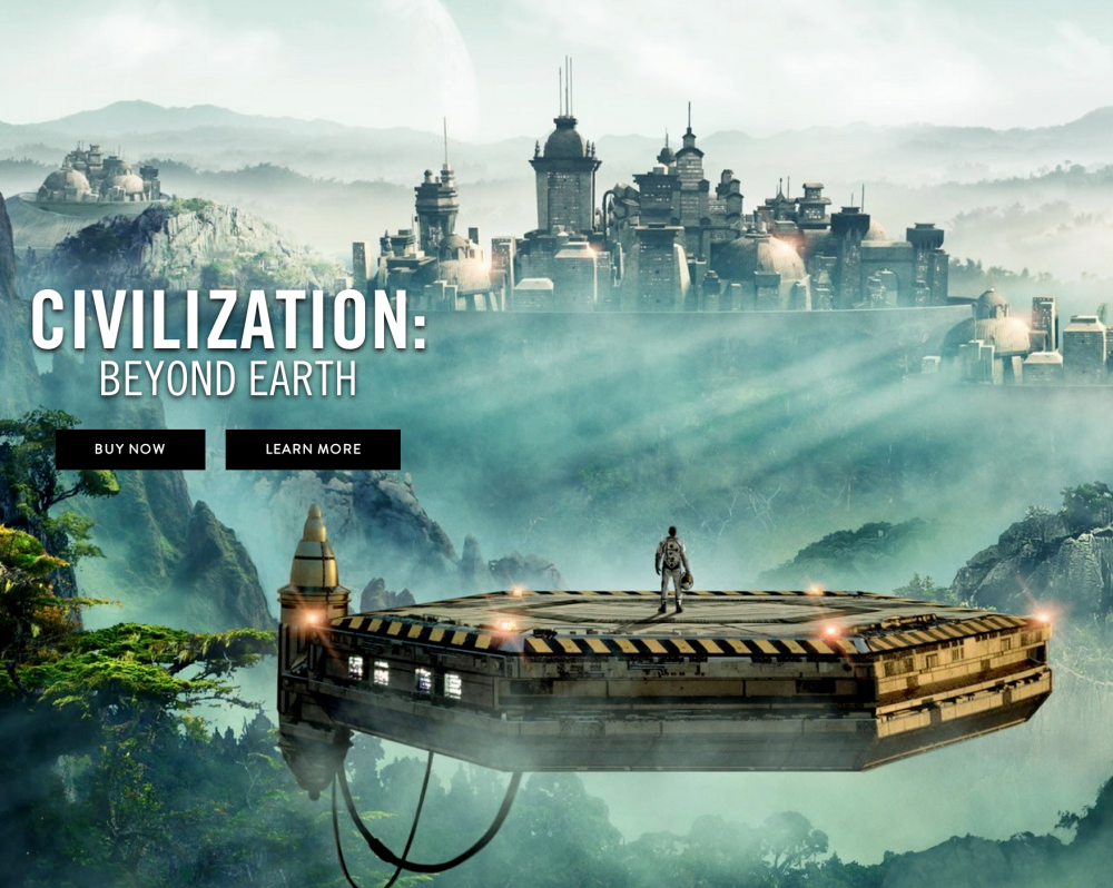 Sid Meiers Civilization-Beyond Earth-sale-01
