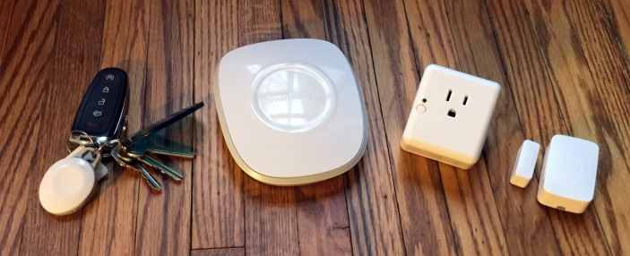 smartthings-home-sensors