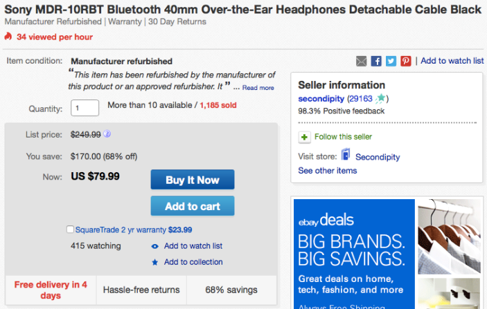 sony-bluetooth-headphones