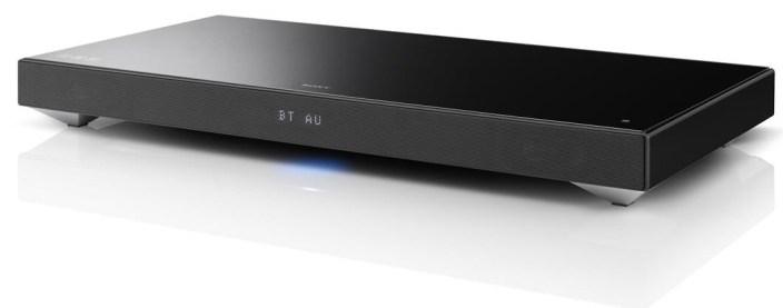 Sony-HT-XT1