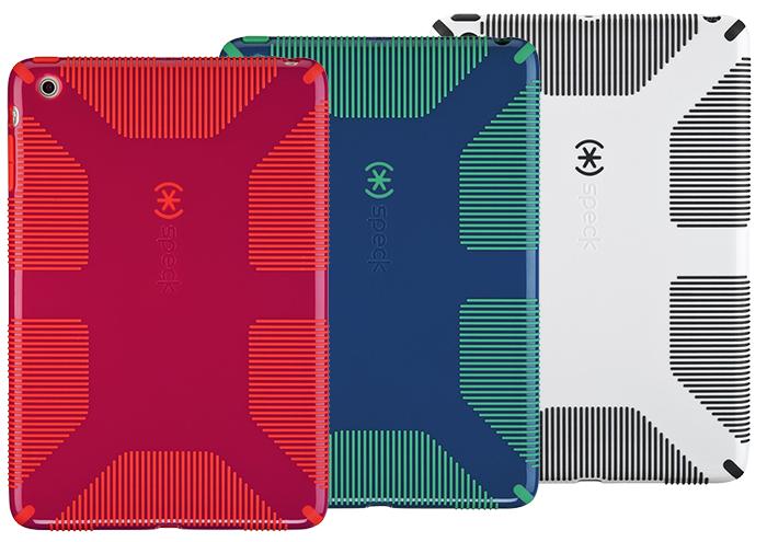 specks-candyshell-cases
