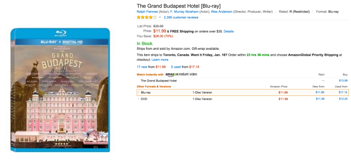 the-grand-budapest-hotel-sale-01