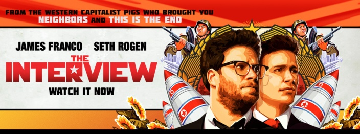the_interview_movie