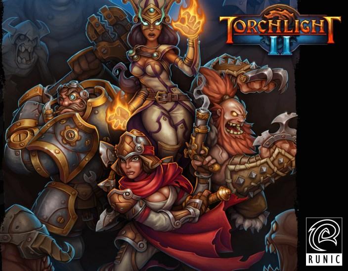 Torchlight II-Mac-04