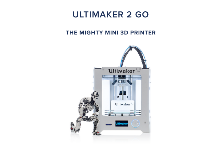 ultimaker-new-3d-printers-Go