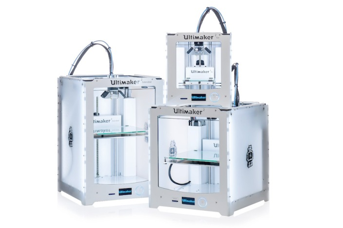 ultimaker-new-3d-printers