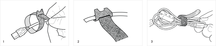 velcro-cable-tie-how-to