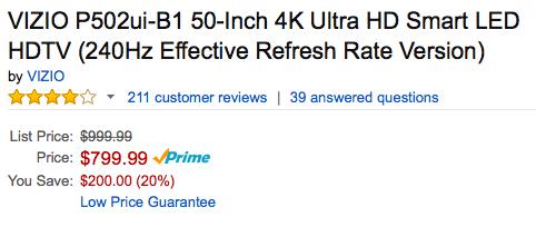 vizio-50-inch-4k-uhdtv-deal
