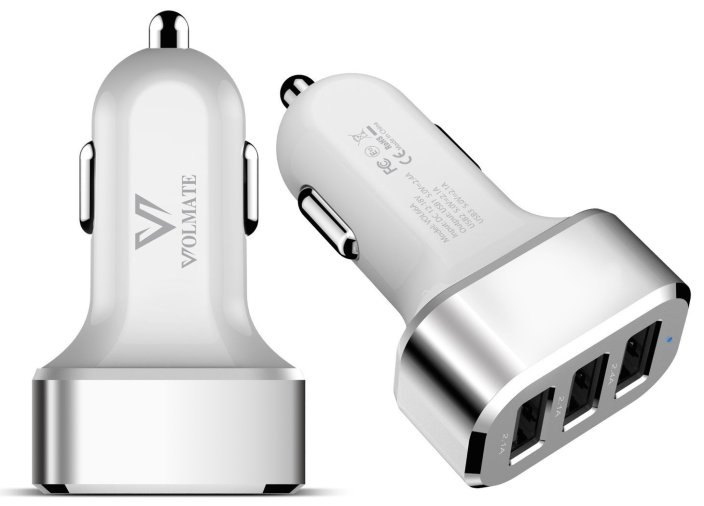 volmate-3-port-usb-charger