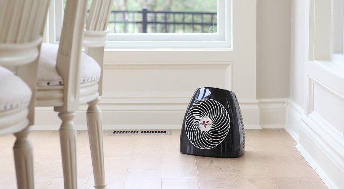 Vornado MVH Whole Room Vortex Heater-sale-01