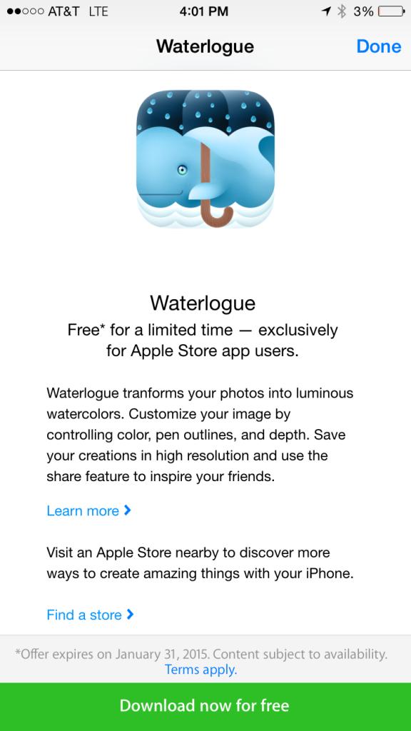 Waterlogue-sale-free-06
