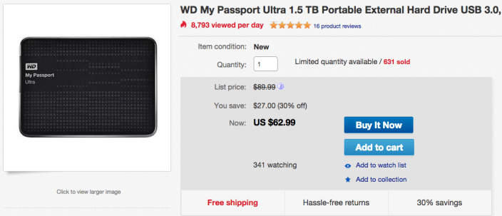 wd-passport-ultra-ebay-deal
