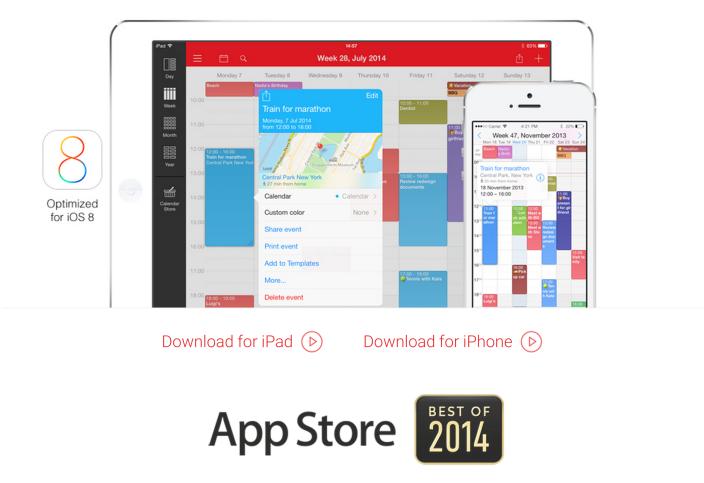 Week Calendar-sale-iOS-01